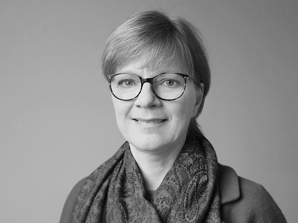 Andrea Schlüter