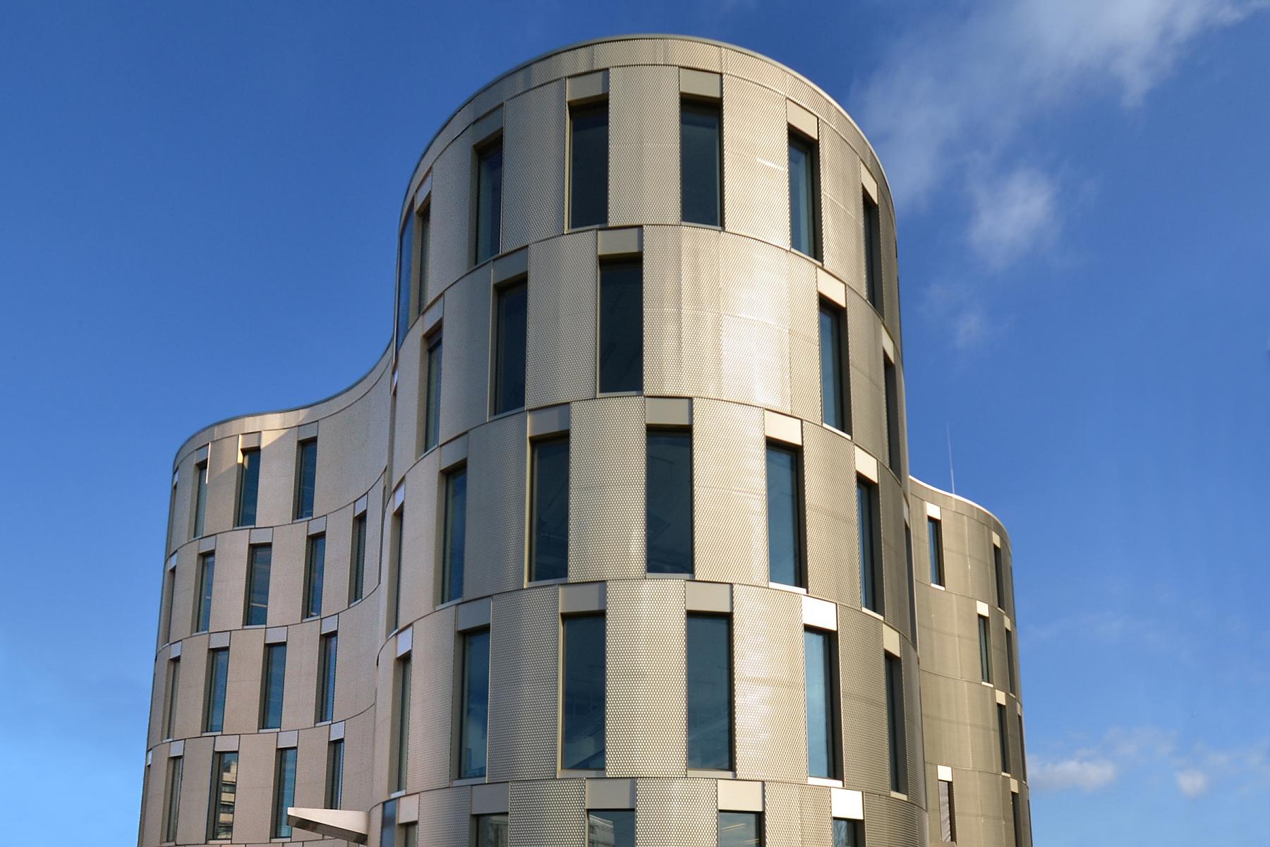 Uni kiel tag der architektur zentrum f r molekulare for Uni architektur