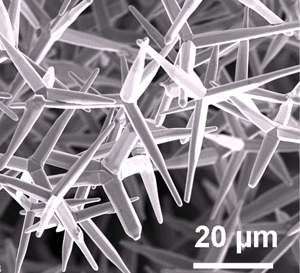 nanomaterials the development of polymer composite Description the first part of semiconducting polymer composites describes the principles and concepts of semiconducting polymer composites in general, addressing electrical conductivity, energy alignment at interfaces, morphology, energy transfer, percolation theory and processing techniques.