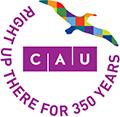 CAU350