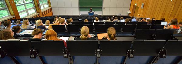 Losverfahren medizin uni kiel Universität Düsseldorf: