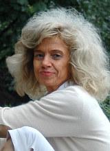 Feddersen Petersen