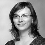 Doreen Graubmann