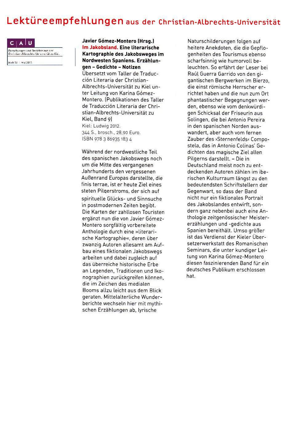 Niedlich Literaturische Rezension Bilder - FORTSETZUNG ARBEITSBLATT ...