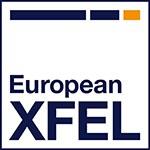 Logo European XFEL