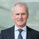 Bernd Bösche