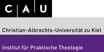 Theologie Uni Kiel