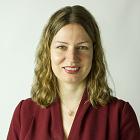 <b>Kerstin Kremer</b>. Foto: IPN. » - uz-87-09a-1