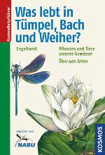 Engelhardt_cover
