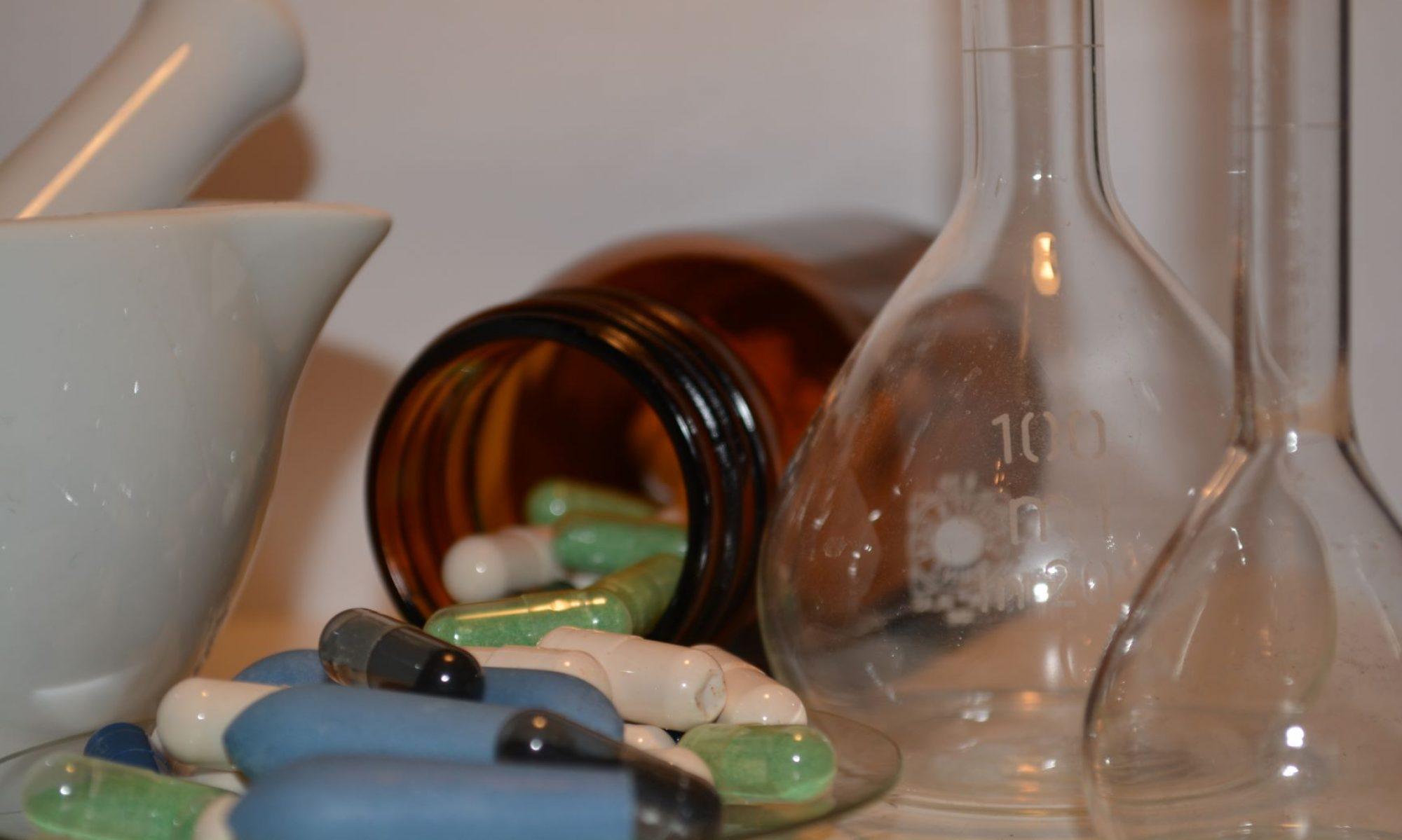 Fachschaft Pharmazie Uni Kiel